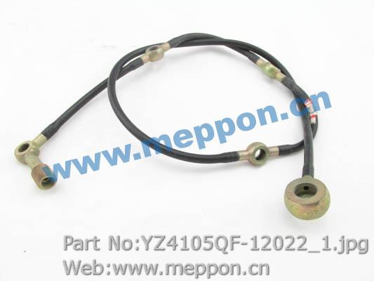 YZ4105QF-12022