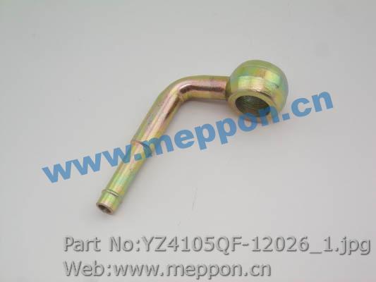 YZ4105QF-12026