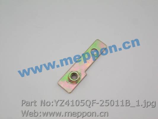 YZ4105QF-25011B