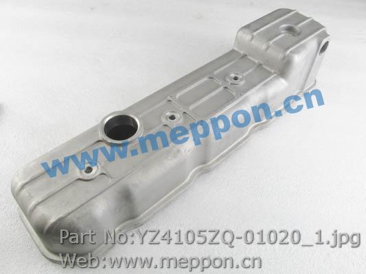YZ4105ZQ-01020