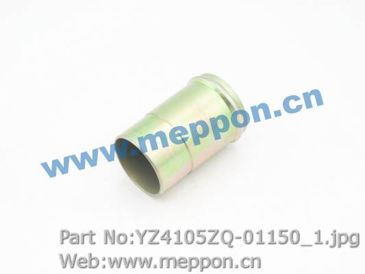 YZ4105ZQ-01150