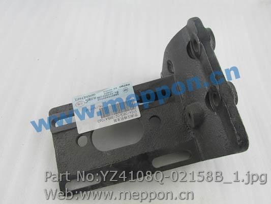 YZ4108Q-02158B