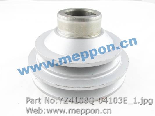 YZ4108Q-04103E