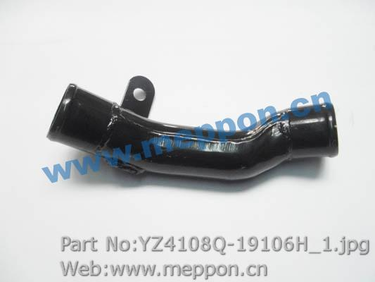 YZ4108Q-19106H