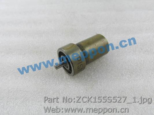 ZCK155S527