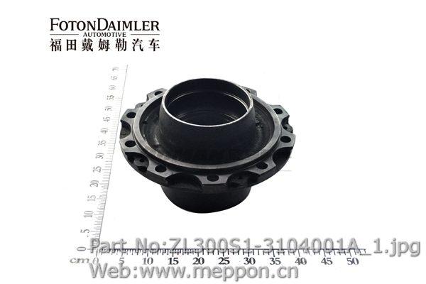 ZL300S1-3104001A