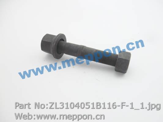 ZL3104051B116-F-1