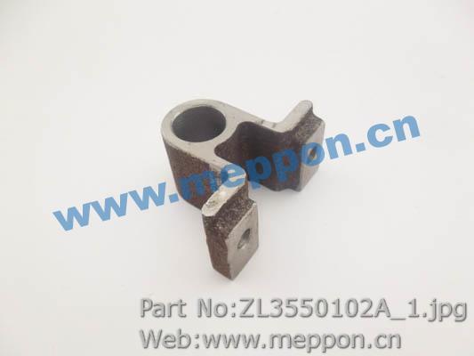 ZL3550102A