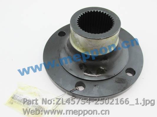 ZL457S4-2502166