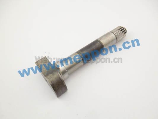 ZL6.5Q1-3501015