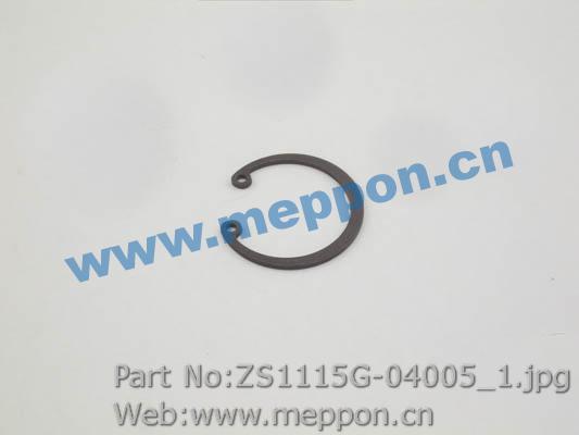 ZS1115G-04005