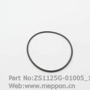 ZS1125G-01005