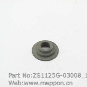 ZS1125G-03008